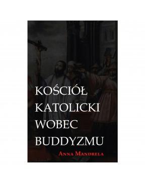 Anna Mandrela - Kościół...