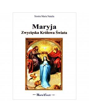 S. Maria Natalia - Maryja...
