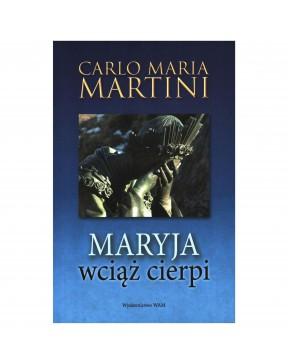 Carlo Maria Martini -...