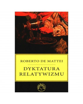 Roberto De Mattei -...