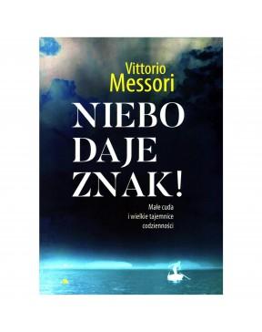 Vittorio Messori - Niebo...
