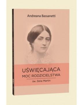 Andreana Bassanetti -...
