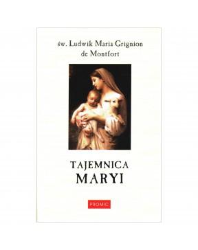 Św. Ludwik Maria Grignion...