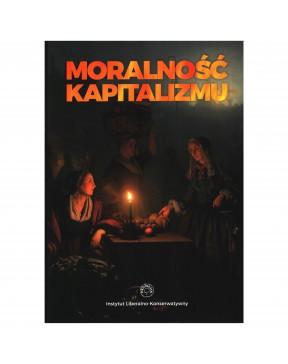 Praca zbiorowa - Moralność...