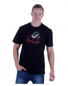 Koszulka męska Prolife