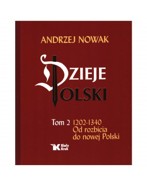 Prof. Andrzej Nowak -...