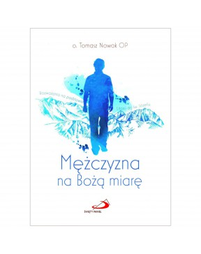 o. Tomasz Nowak OP -...