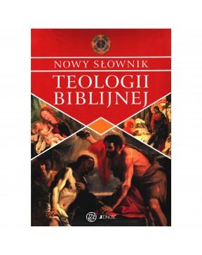 Nowy słownik teologii...