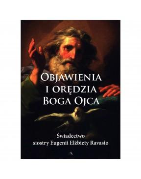 S. Eugenia Elżbieta Ravasio...