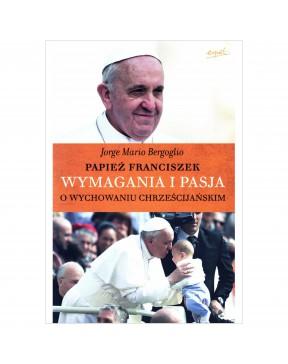 Papież Franciszek (Jorge...