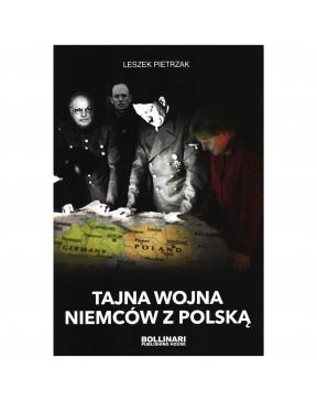 Leszek Pietrzak - Tajna...