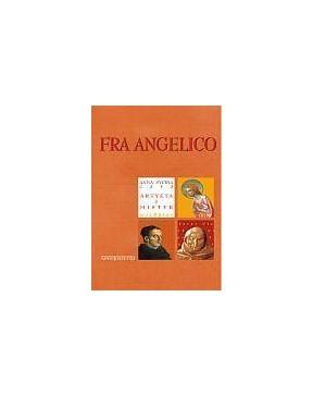 Anna Czyż - Fra Angelico....