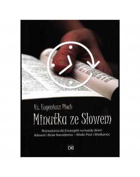 ks. Eugeniusz Ploch -...