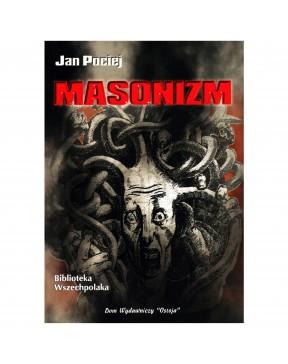 Jan Pociej - Masonizm