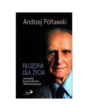 Andrzej Półtawski,...