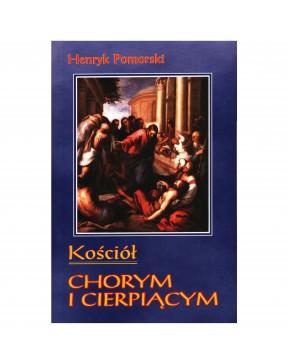 Henryk Pomorski - Kościół...