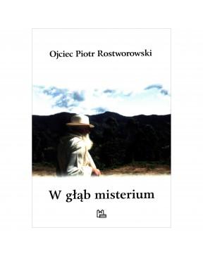 Piotr Rostworowski OSB - W...