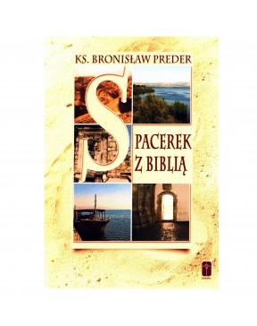 Ks. Bronisław Preder -...