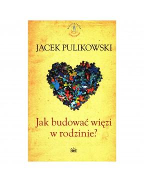 Jacek Pulikowski - Jak...