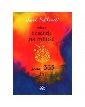 Jacek Pulikowski - Wiara z...