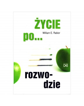 William E. Rabior - Życie...