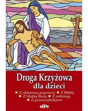 Anna Matusiak - Droga...