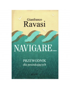Gianfranco Ravasi -...
