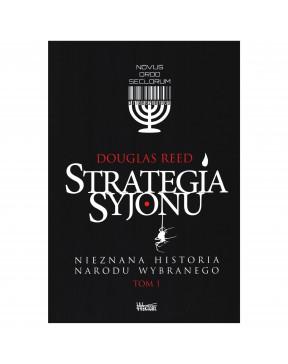 Douglas Reed - Strategia...
