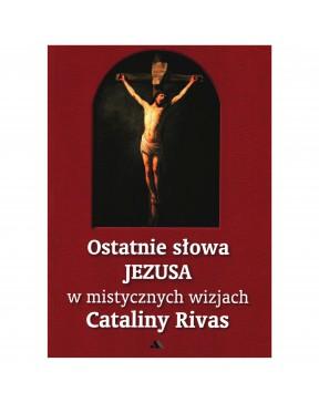 Catalina Rivas - Ostatnie...