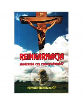 Edmund Robillard -...