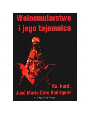 Ks. kard. José Maria Caro...
