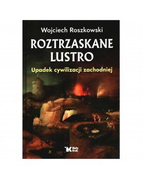 Wojciech Roszkowski -...