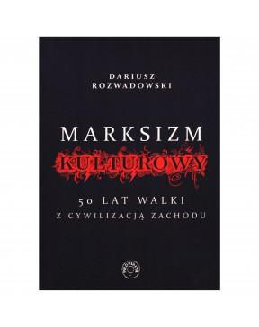 Dariusz Rozwadowski -...