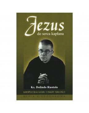 ks. Dolindo Ruotolo - Jezus...