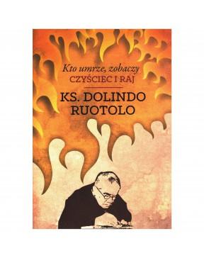 ks. Dolindo Ruotolo - Kto...