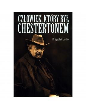 Krzysztof Sadło - Człowiek...