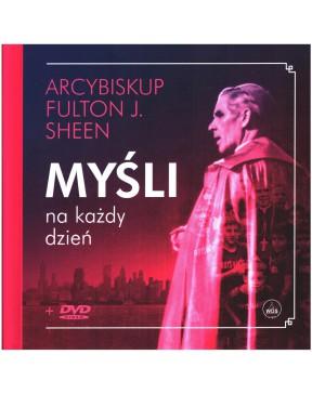 Abp Fulton J. Sheen - Myśli...