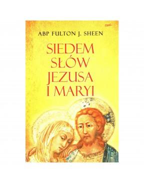 Abp Fulton Sheen - Siedem...