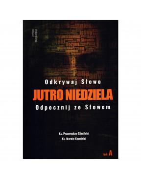 ks. Przemysław Śliwiński -...