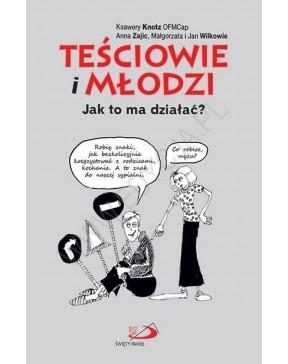 Anna Zajic, Małgorzata i...