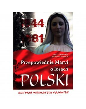 Ewa J. P. Storożyńska, ks....