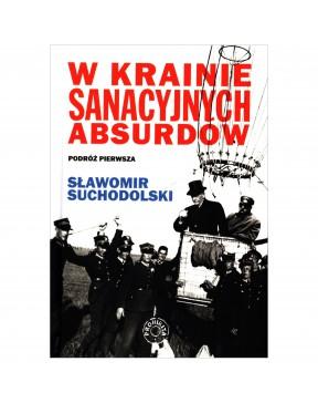 Sławomir Suchodolski - W...