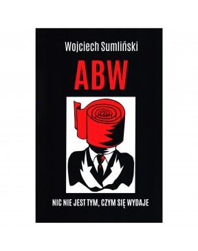 Wojciech Sumliński - ABW