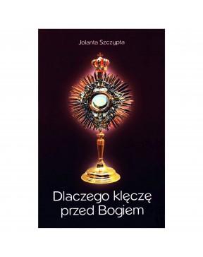 Jolanta Szczypta - Dlaczego...