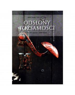 MichałSzczyrba - Odsłony...