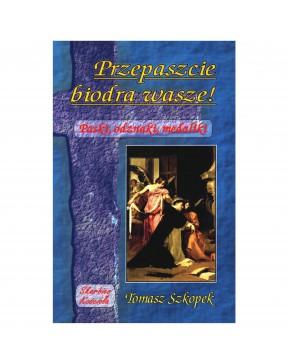 Tomasz Szkopek -...