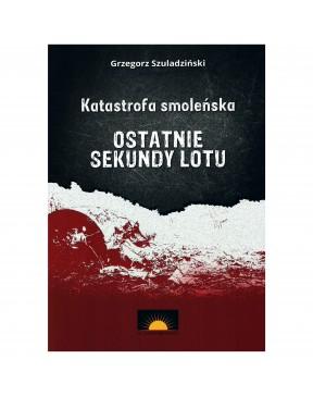 Grzegorz Szuladziński -...