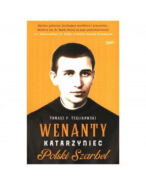 Tomasz P. Terlikowski -...