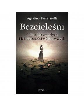 Agostino Tommaselli -...