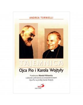 Andrea Tornielli -...